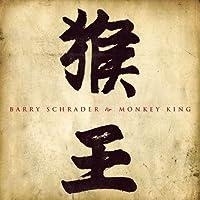 Barry Schrader: Monkey King