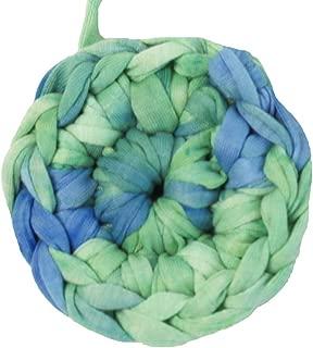 Best cotton t-shirt yarn Reviews
