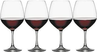 vino grande burgundy