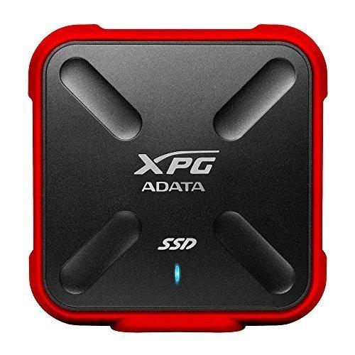 ADATA XPG SD700X 256GB Externe...