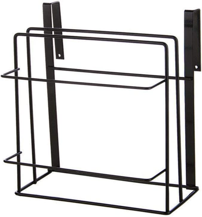 JPMELYRN Over Door Long Beach Mall Hanging Board Rack Ranking TOP11 Kitche Shelf Storage Stand