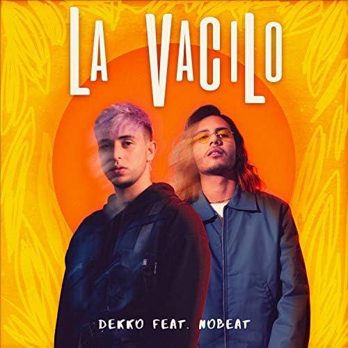 Dekko & Nobeat