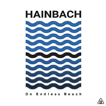 On Endless Beach
