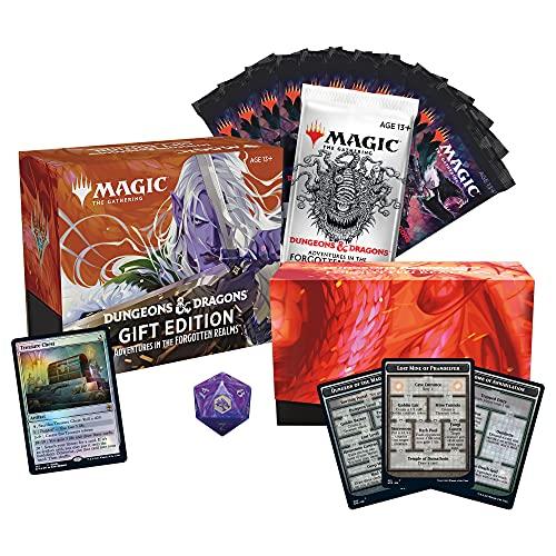 AFR Gift Bundle