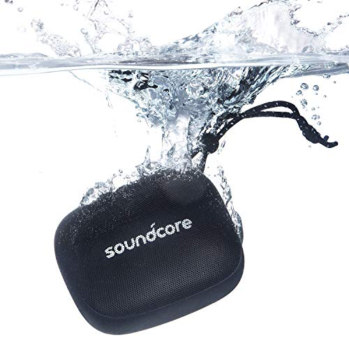 Anker Soundcore Icon Mini Bluetoothスピーカー