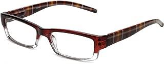 Best tartan plaid reading glasses Reviews
