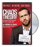 Chaos Theory (La théorie du chaos)