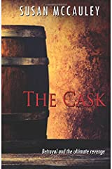 The Cask Paperback