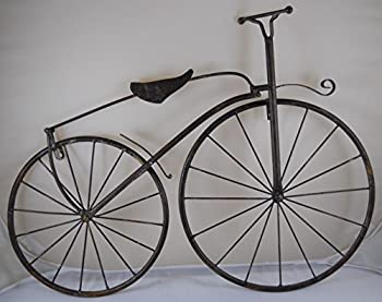 Best bicycle wall art Reviews