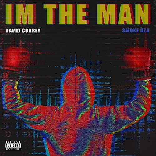 David Correy feat. Smoke Dza