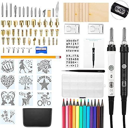 Lista de los 10 más vendidos para herramientas de electricidad dibujos