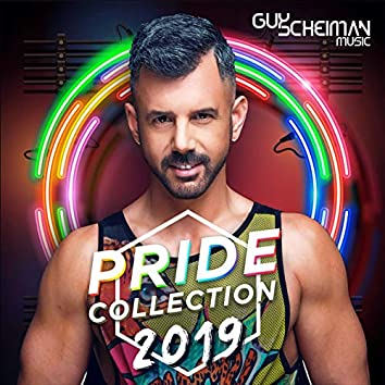 Pride Collection 2019