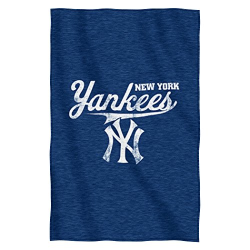 Top 10 ny yankees sweatshirt women for 2020