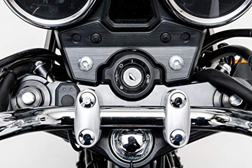 51kxRET2q+L - 『バイクに対する煽り運転・危険運転』ドラレコだけじゃ警察は動きませんよ!