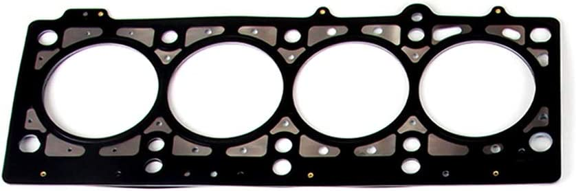 QUALINSIST Head Gasket Sets HS9922PT replacement Chry engine 1 Ranking TOP18 year warranty for