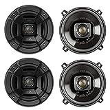 Best Polk Audio Car Speakers - Polk Audio DB522 5.25 Inch 300W 2 Way Review