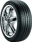 Bridgestone Potenza S-04 Pole Position Summer Ultra High Performance Tire 265/40R19 98 Y