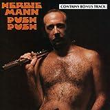 Push Push - erbie Mann