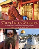 World's Religions, The Plus NEW MyLab Religion with eText -- Access Card Package (4th Edition)