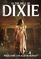 In the Hell of Dixie [DVD] [Import]