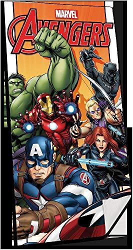 Avengers MV15505 Handtücher