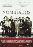 Nominados [DVD]