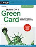 Image of How to Get a Green Card