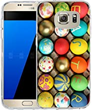 Best samsung galaxy s7 easter eggs Reviews