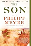 The Son by Philipp Meyer (2014-01-28)