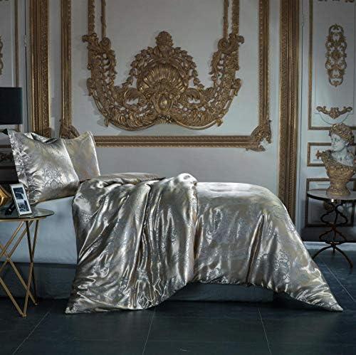 Royal bed set _image0