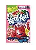 Kool-Aid Powdered Drink Mixes