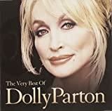 The Very Best of - olly Parton