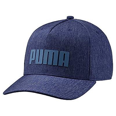 Puma Golf 2018 Kid's