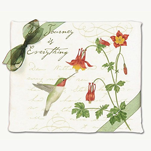 Top 10 Best Selling List for kitchen towels with hummingbirds