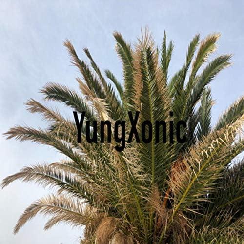 YungXonic