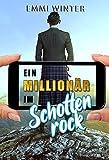 Ein Millionär im Schottenrock (Millionaires NightClub 18)