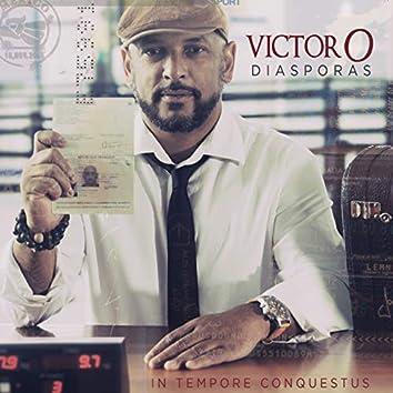 Diaspora (In tempore conquestus)