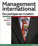 Management international - Des pratiques en mutation