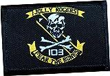 f14 patch - F14 Tomcat VF103 Jolly Rogers 2x3