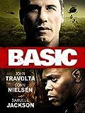 Basic...