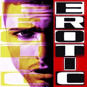 Erotic (Radio Edit)