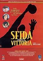 Sfida Per La Vittoria [Italian Edition]