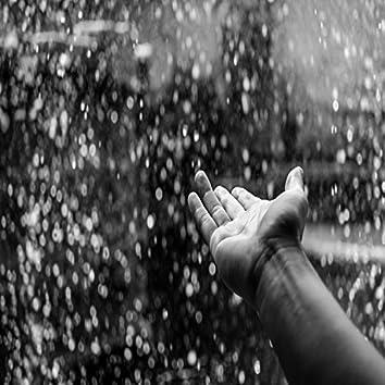 Rain Sounds: Rain Sound Meditation, Massage Yoga Music, Sleeping Rain Sounds, Soothing Ambient Sounds