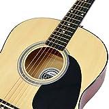 Immagine 2 3rd avenue chitarra acustica confezione