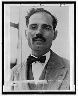HistoricalFindings Photo: Pedro Albizu Campos,1891-1965,Puerto Rican Politician