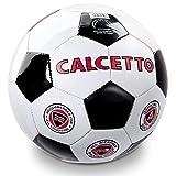Mondo - Calcetto, balón fútbol Sala, 300 Gramos (13106.0)