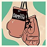 Champion (feat. Phil.)