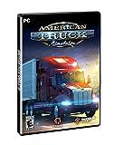 Truck Simulator Games