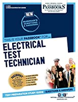 Electrical Test Technician