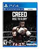 Sony Creed: Rise to Glory VR, PS4 videogioco Basic PlayStation 4 Inglese